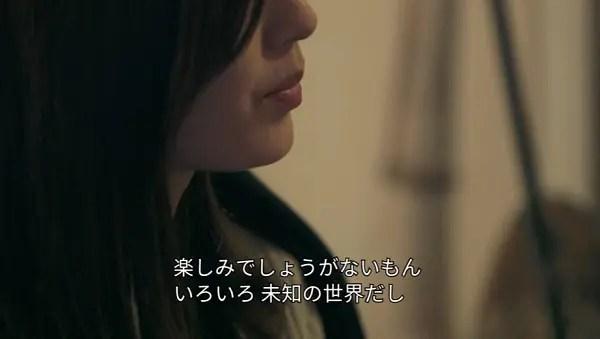 f:id:karuhaito:20160322010329j:plain