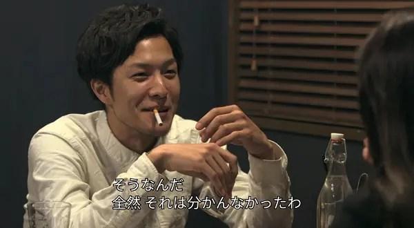 f:id:karuhaito:20160426215435j:plain