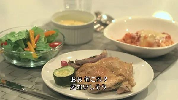 f:id:karuhaito:20160426215518j:plain
