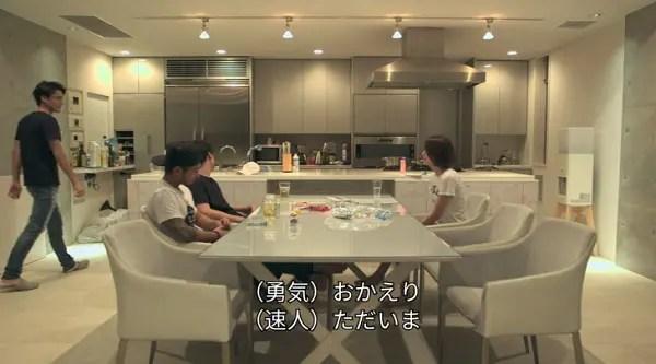 f:id:karuhaito:20160906072749j:plain