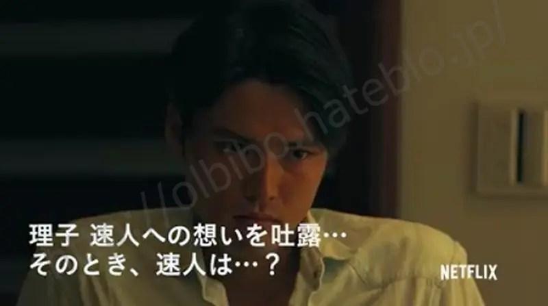 f:id:karuhaito:20160912201658j:plain