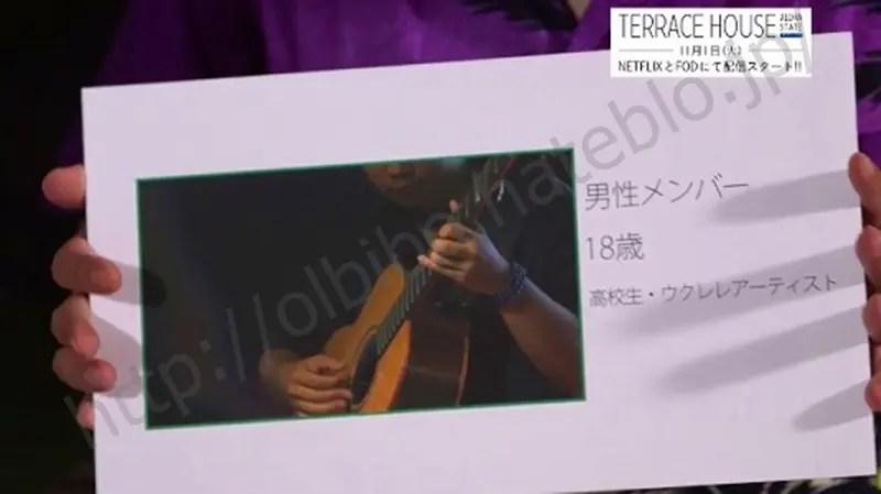 f:id:karuhaito:20160930202701j:plain