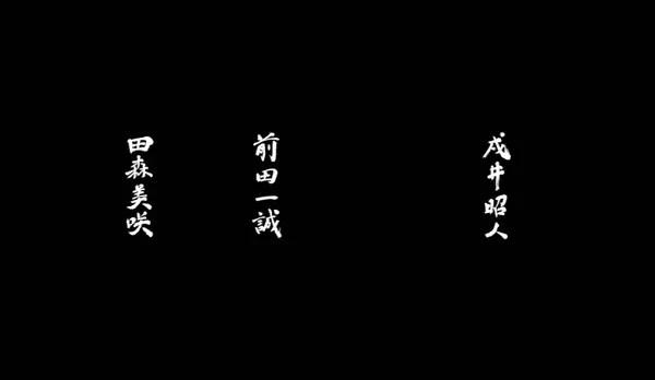 f:id:karuhaito:20161023091454j:plain
