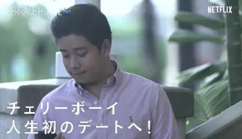 f:id:karuhaito:20161222202758j:plain