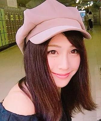 f:id:karuhaito:20170717131903j:plain