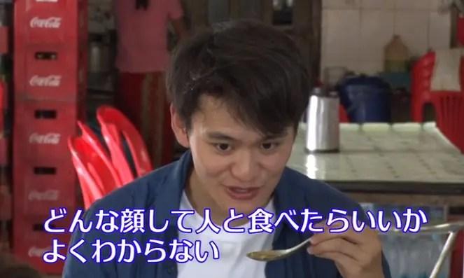 f:id:karuhaito:20171116204239j:plain