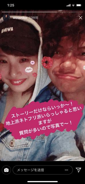 f:id:karuhaito:20180421162334p:plain