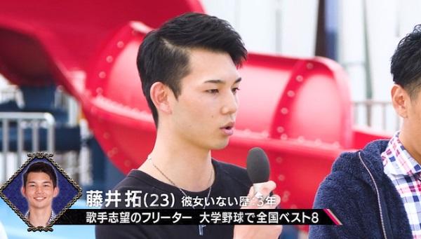 f:id:karuhaito:20180509005821j:plain