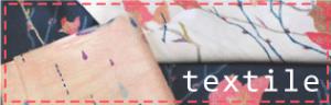 textile_bunner