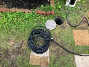 和歌山市関戸で排水管が詰まったら山川設備にお任せ下さい。