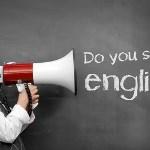 スイスの公用語は英語?これだけは知っておきたいポイント!
