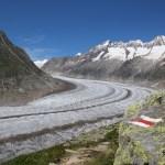 スイスで団体観光客を回避する方法!ツアーの長所と短所を比べてみる!