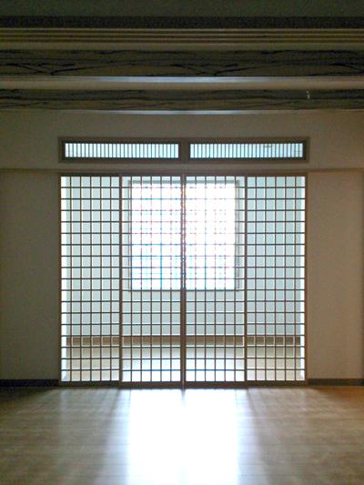 店舗付住宅 住宅 住宅性能評価取得 かんたん設計 建築条件付 寺院 大阪市鶴見区