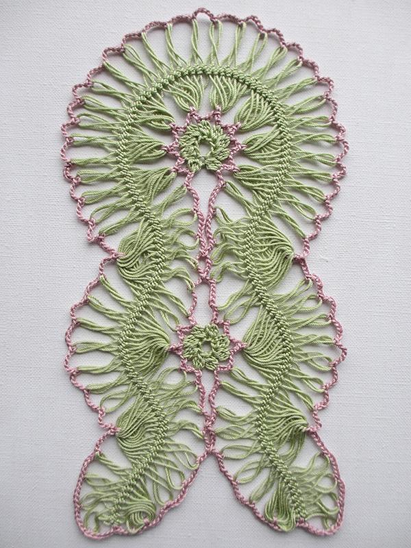hairpinlace02
