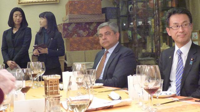 160302Wed APA Wine India Arvind Singh Bahrain Hassan 長尾 敬 山口泰明 (29)