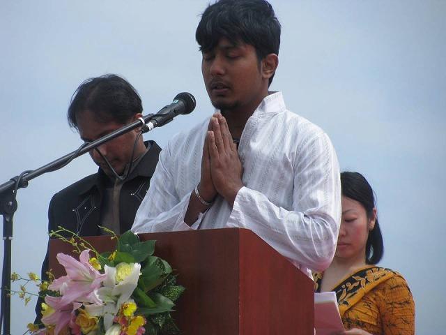 149416 Srilanka 新年祭-4 1530568_773779229298738_178241708015408347_n