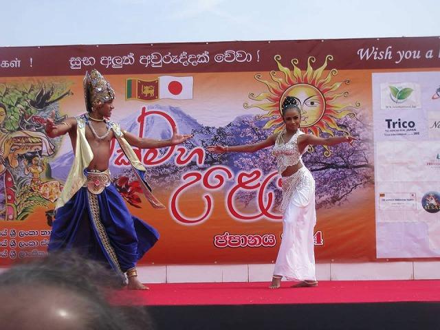 149416 Srilanka 新年祭-6-5 1977181_773779949298666_1947477522155837572_n