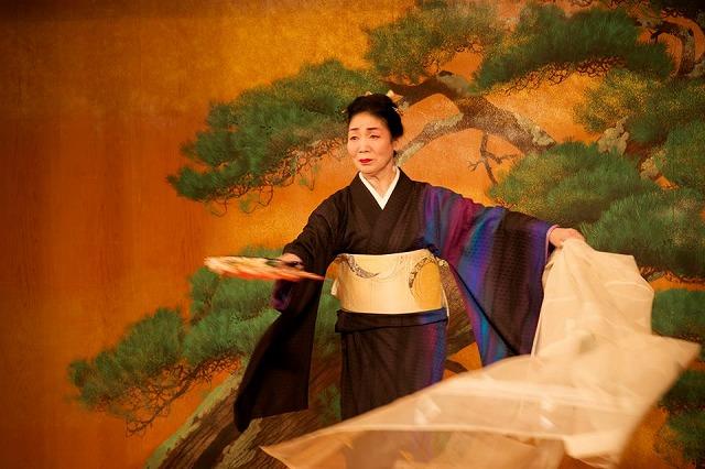 150428 日本伝統文化ー21 10155524_626797640729154_8927158988641779923_n