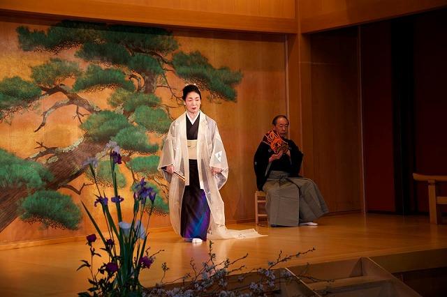 150428 日本伝統文化ー27 1897782_626797407395844_3894854546737565102_n