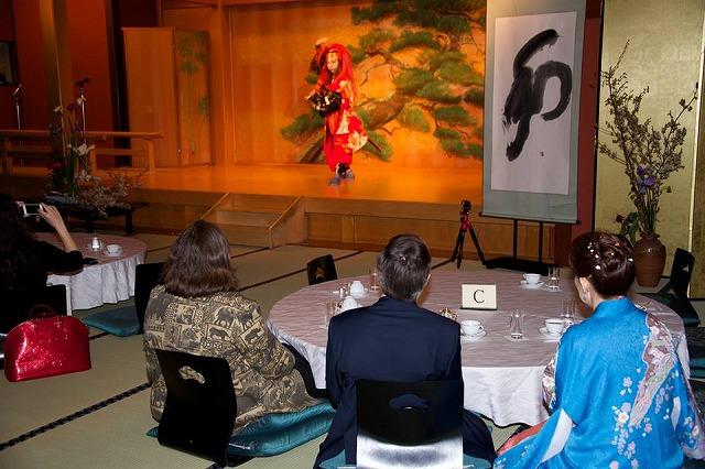 150428 日本伝統文化ー18 1010873_626799000729018_1142578391003051726_n
