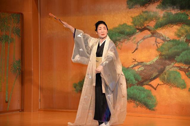 150428 日本伝統文化ー20 1601438_626797690729149_882842360116920029_n