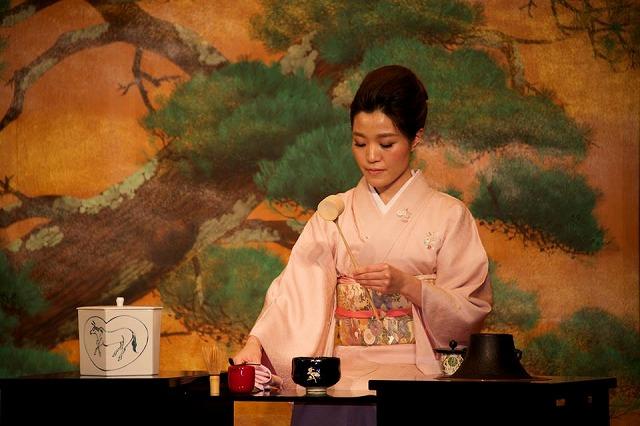 150428 日本伝統文化ー37 10258593_626796460729272_8411853753788312879_n