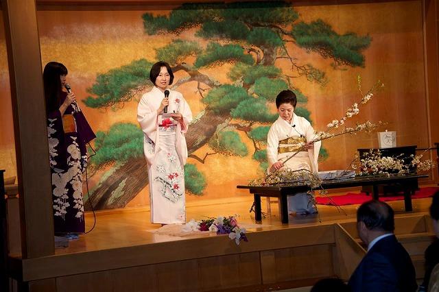 150428 日本伝統文化ー39 10155865_626796354062616_4435440525507039555_n