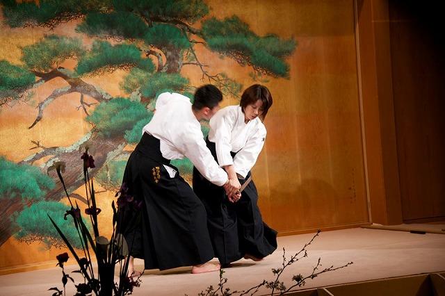 150428 日本伝統文化ー5 10294421_626800847395500_6039105019027425564_n
