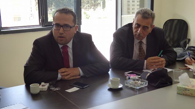 160515Sun Palestine PIEFZA National Economy Energy Authority Reach Bank (144)