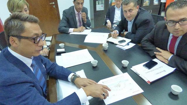 160515Sun Palestine PIEFZA National Economy Energy Authority Reach Bank (23)