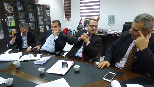 160515Sun Palestine PIEFZA National Economy Energy Authority Reach Bank (39)