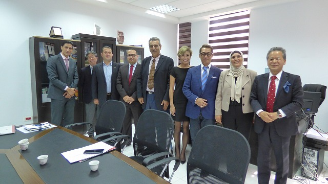 160515Sun Palestine PIEFZA National Economy Energy Authority Reach Bank (42)