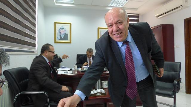 160515Sun Palestine PIEFZA National Economy Energy Authority Reach Bank (55)