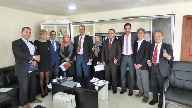 160515Sun Palestine PIEFZA National Economy Energy Authority Reach Bank (6)