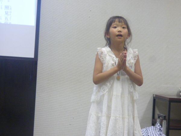 s-160718第178回山元学校 (82)