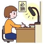 study_mos