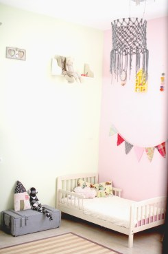 happy kids room