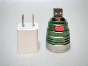 超軽量‼USBのLEDライト