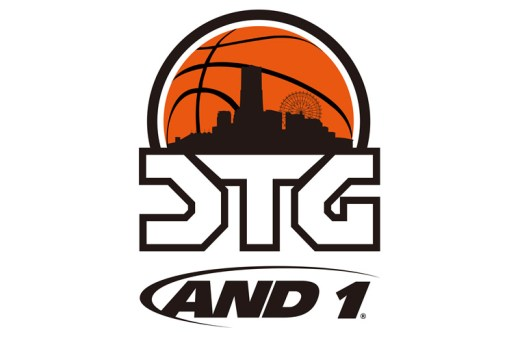 AND1_DTG_LOGO