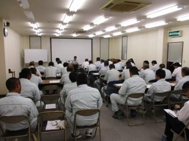 2018産業医1