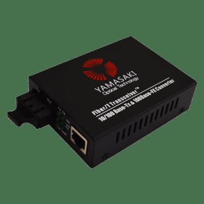 c1 c2 Series Media Converter
