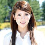 坂口杏里現在(2016)の画像が! 母の死と父親の病気でセクシー女優を決意!?