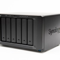 Synology DS3018xs