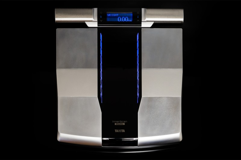 タニタ RD-800