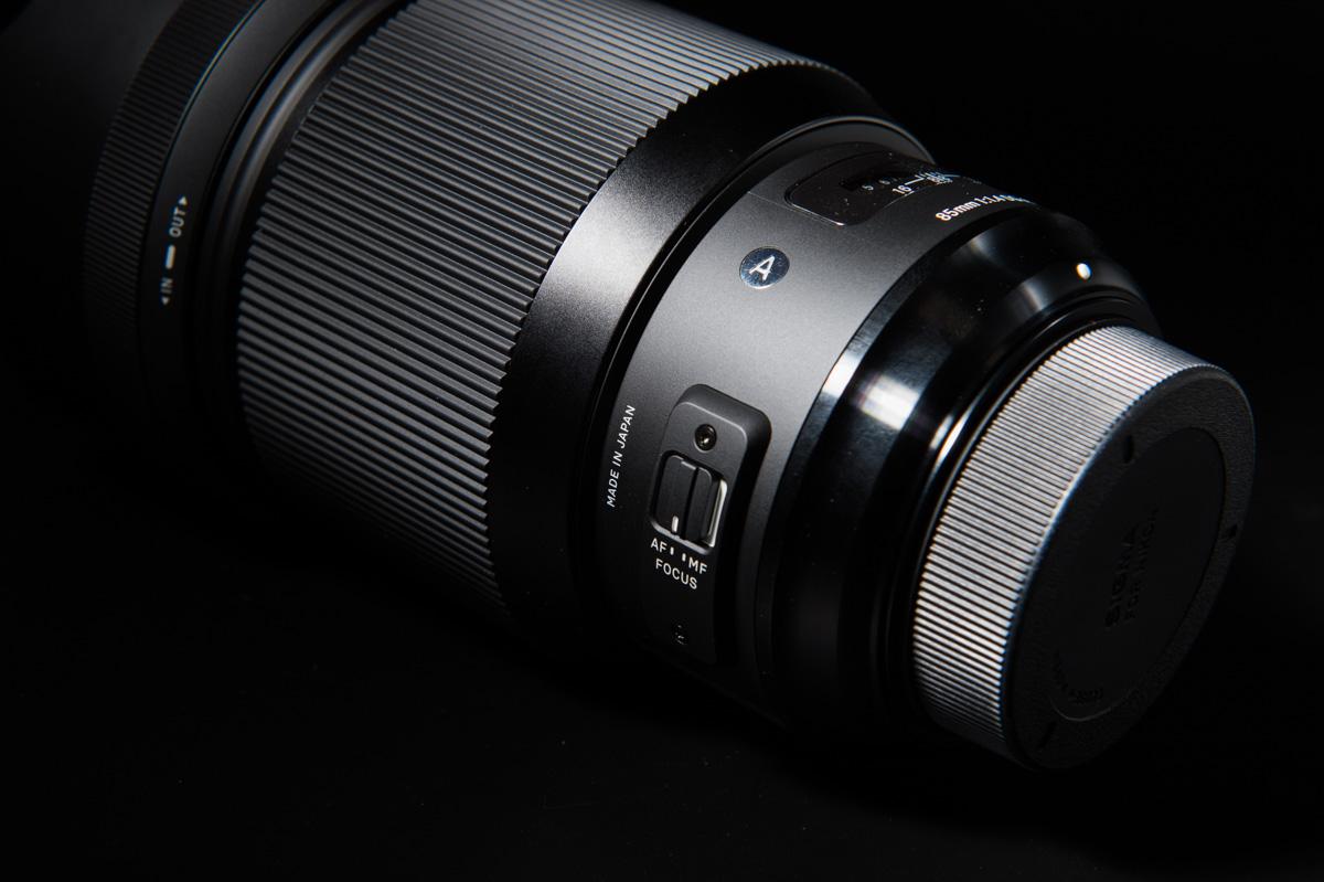 sigma-85mm-f1.4-art-のフォーカス切り替え