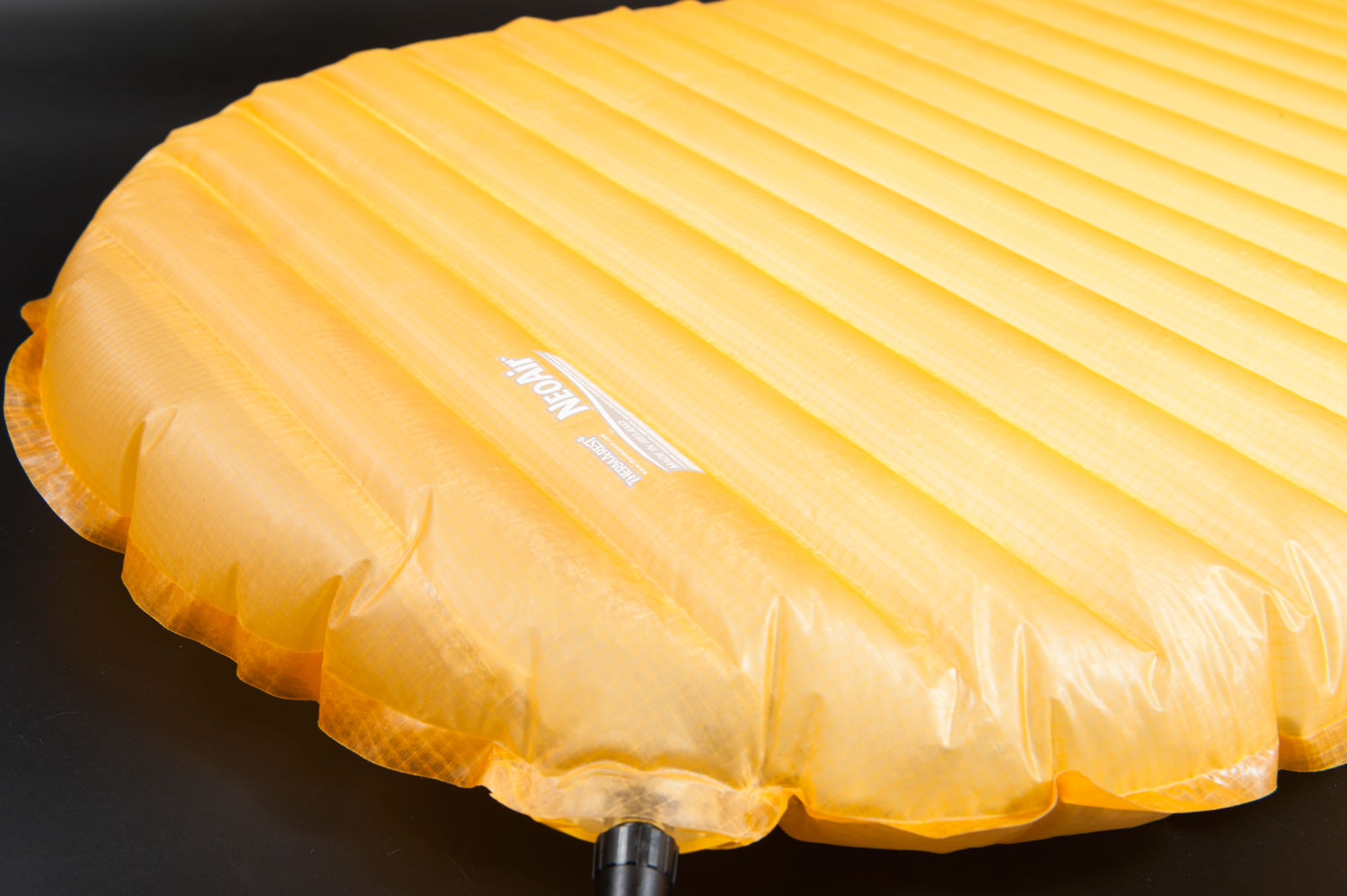 THERMAREST Neo Air