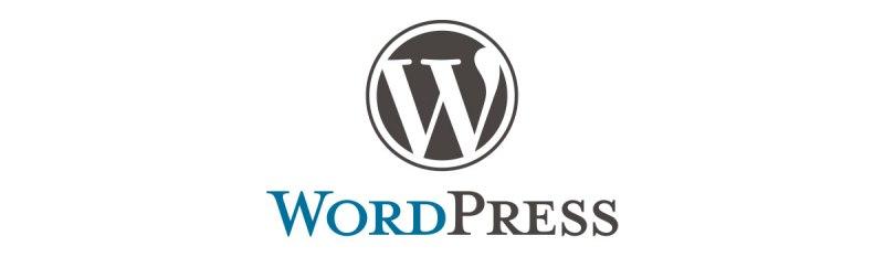 wordpressでブログを作る