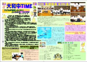 2014_4G