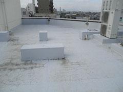 屋根改修工事1-1