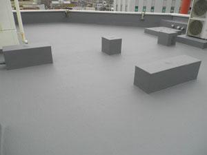 屋根改修工事1-2